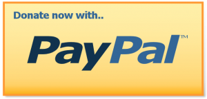 PayPal Don