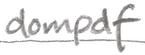 dompdf-logo